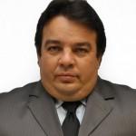 Andrey Barcelos Claudino