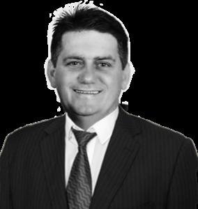 Hélio Barbieri - Vereador