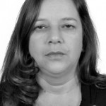 Zilda Nunes Pereira