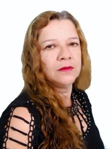 Zilda Nunes Pereira ( Suplente)